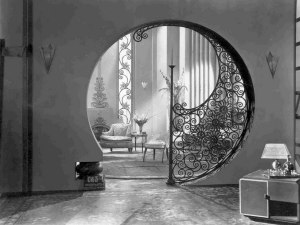 art-deco-circular-interior-design
