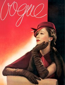 September-1933-Vogue-14May13_bt