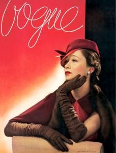 September-1933-Vogue-14May13_bt