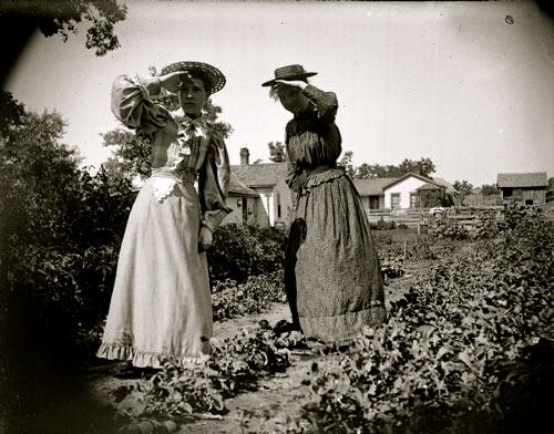 via Wisconsin Historical Society