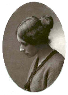 medFlora_Thompson