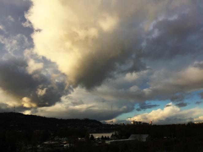 cloudsOaksBottom