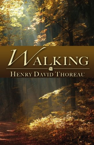 thoreau_walking
