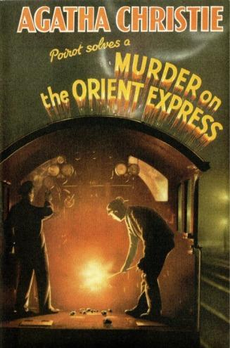 OrientExpress1934