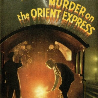 OrientExpress1934