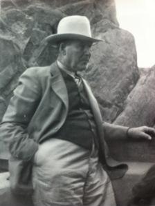 Elmer Duncan