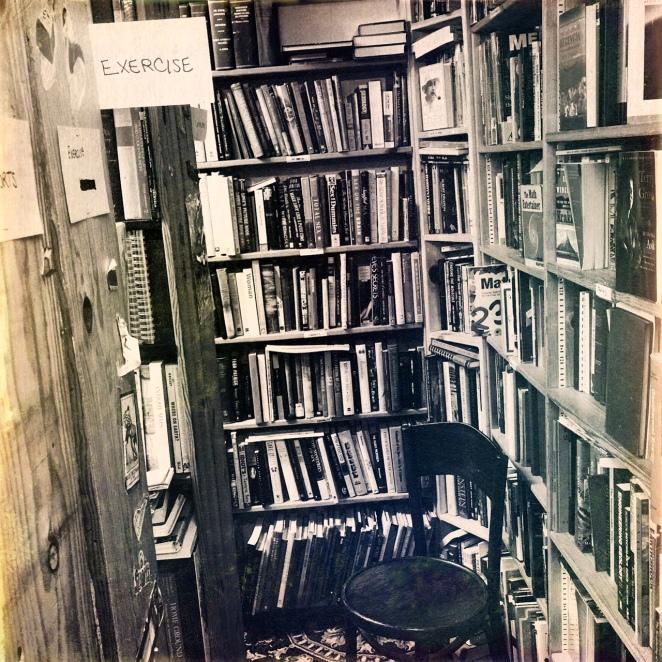 rarebookshop2