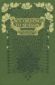 accordingtoseasonoldbook