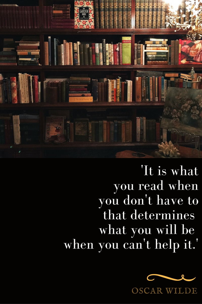 Library Quotes | Library Genusrosa