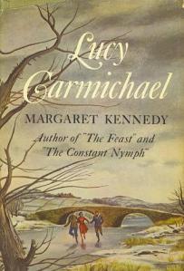 lucy-carmichael